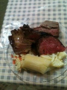 Got Beef?